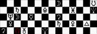 File:Hattress hat symbols.png