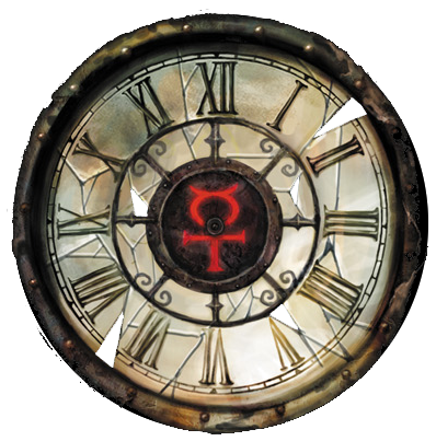 File:Hatter's Domain icon.png