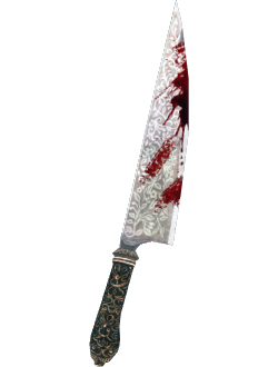 File:Vorpal Blade.png