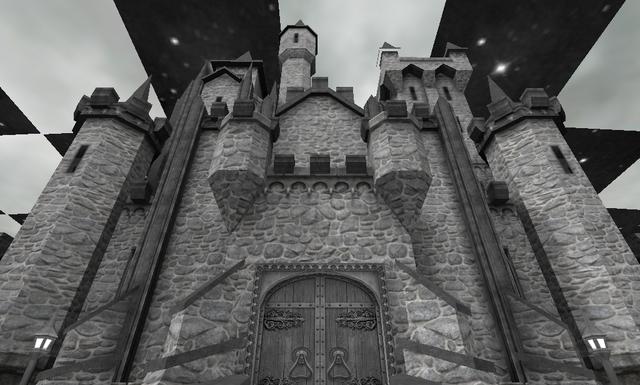 File:Castling - White Castle.png