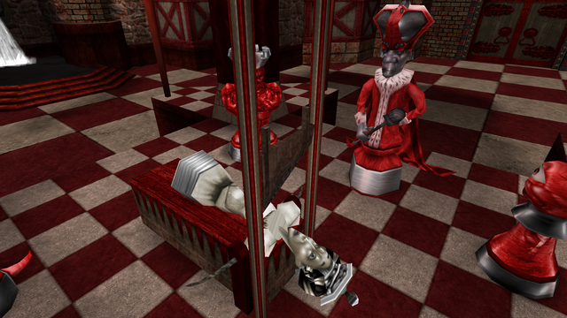 File:White Queen's execution.png
