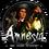 Amnesia icon
