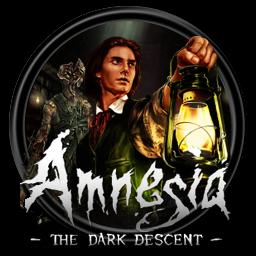 File:Amnesia icon.png