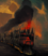 Infernal Train icon
