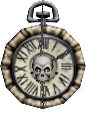 File:Deadtime Watch.png
