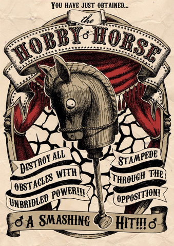 File:Hobby Horse poster.png
