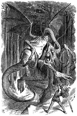 File:Jabberwock illustration.png