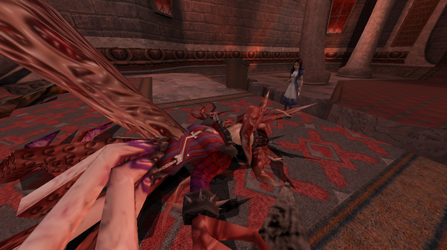 File:Queen of Hearts corpse.png