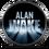 Alan Wake icon