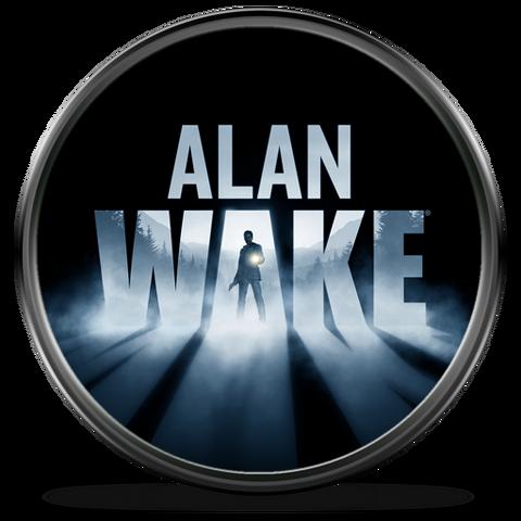 File:Alan Wake icon.png
