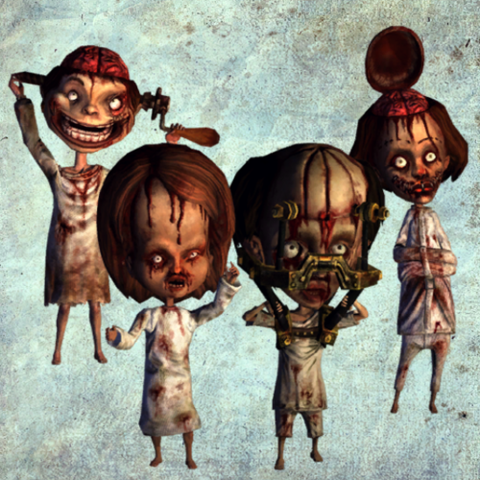 File:Insane Children render.png