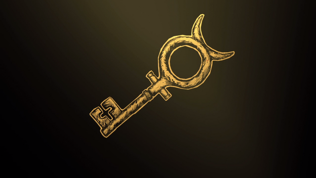 File:Chapter Two key.png