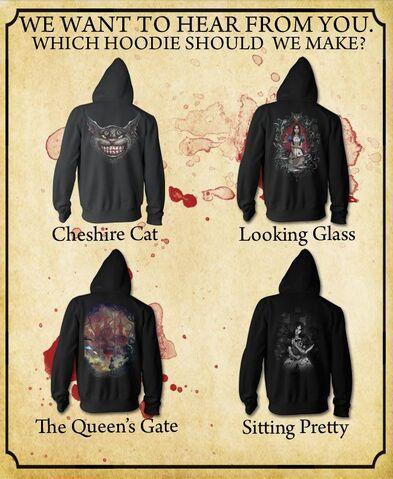 File:Hoodie merchandise.jpg