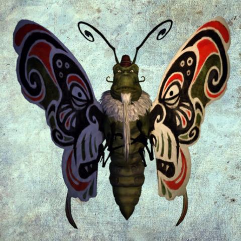 File:Caterpillar render.png