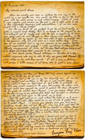 File:Letter to George.png