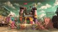 Thumbnail for version as of 18:48, September 12, 2015