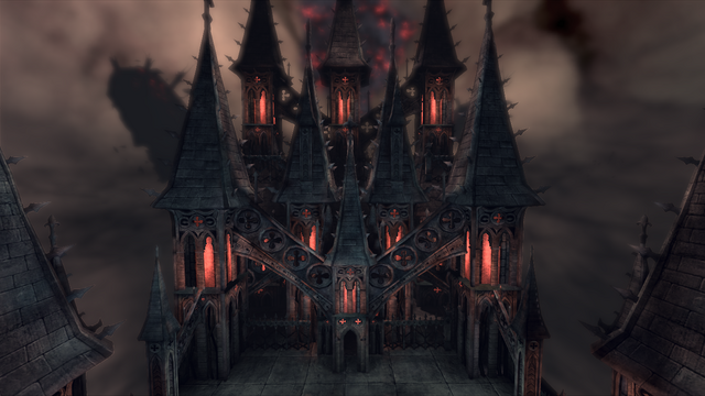 File:Infernal Train exterior.png