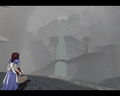Thumbnail for version as of 18:17, February 15, 2014