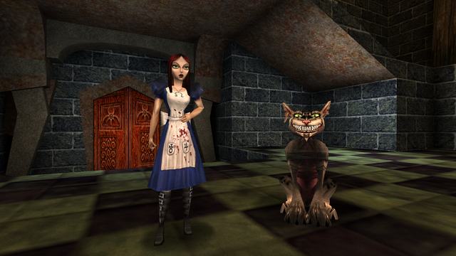 File:Alice and Cat.png