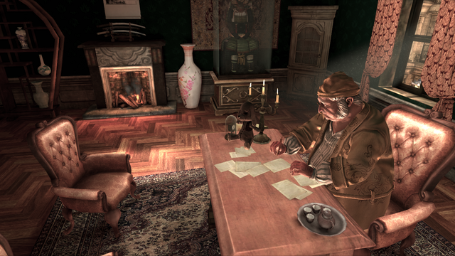 File:Radcliffe writing in his office.png