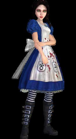 File:Classic dress.png