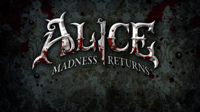 File:Alice Madness Returns main page.png