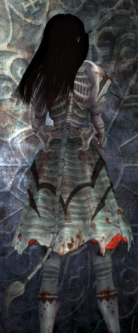 File:Cheshire back.png