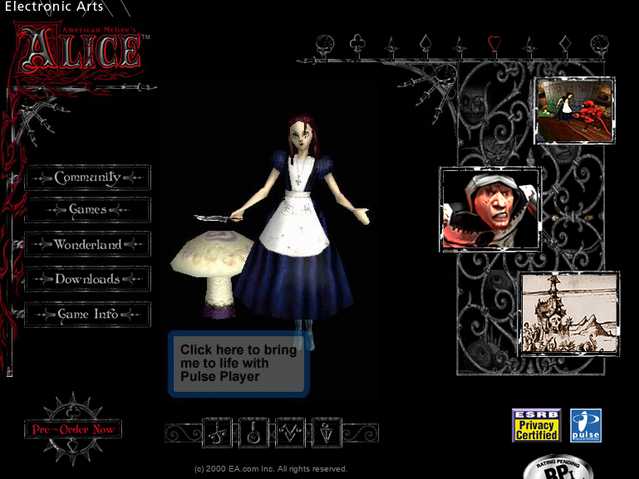 File:Old alice website main page late 2000.png