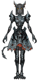 File:Cheshire cutout.png