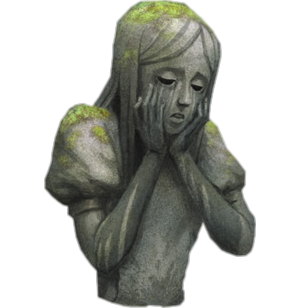 File:Vale of Tears icon.png