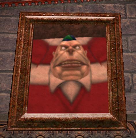 File:Tweedle portrait.png