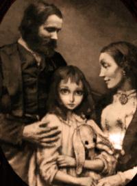 Alice family photo