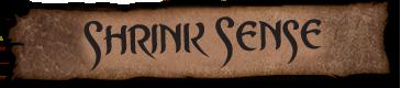 File:Shrink Sense button.png