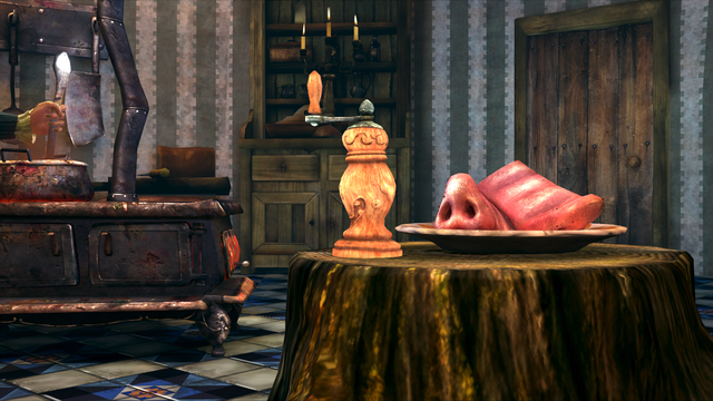 File:Pepper Grinder in Duchess' home.png
