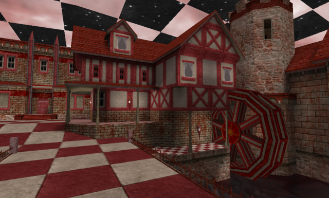 File:Checkmate in Red - Water Wheel.png