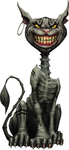 File:Cheshire Cat AMA render.png