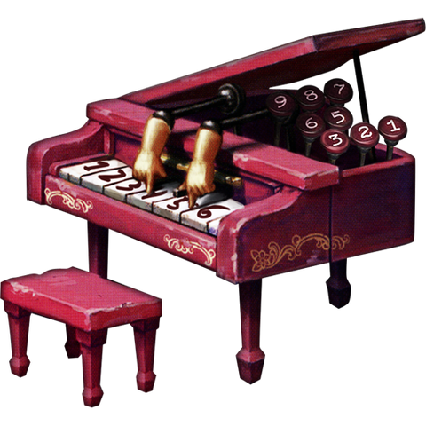 File:Dollhouse piano.png