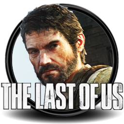 File:The Last of Us icon.png