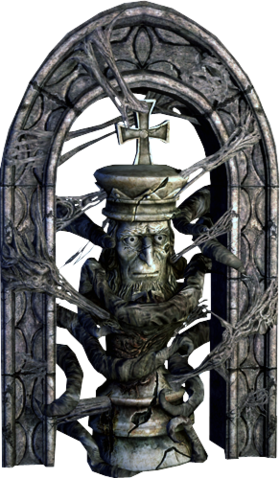 File:White King in AMR.png