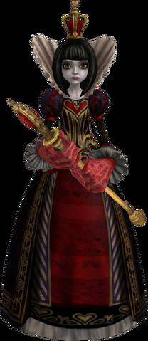 File:Queen of Hearts AMR render.png