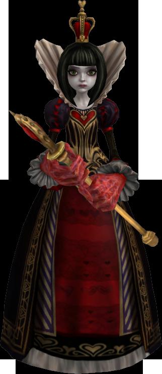 Queen of hearts alice wiki fandom powered by wikia queen of hearts amr render solutioingenieria Gallery