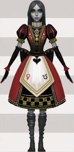 File:Royal Suit cutout.png