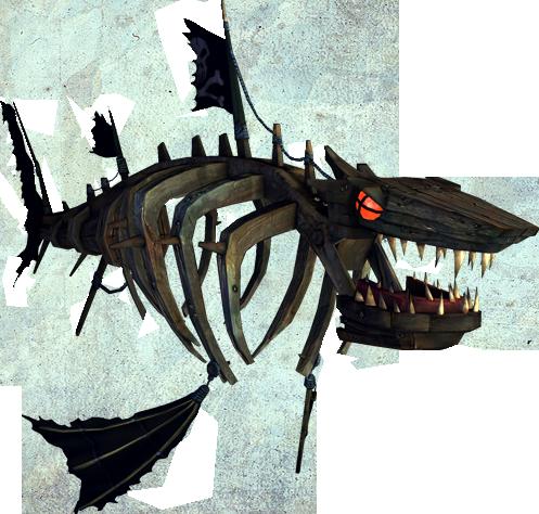 File:Shipwreck Shark.png