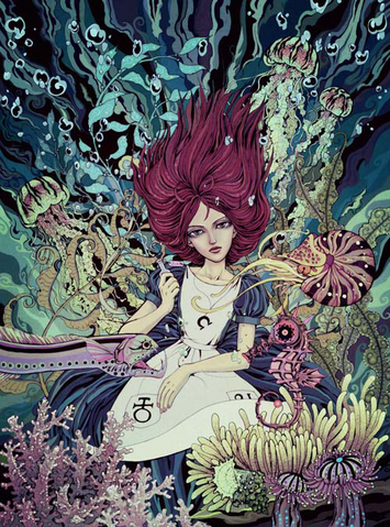 File:Alice underwater.png