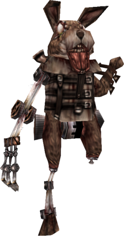 File:AMA March Hare Render.png