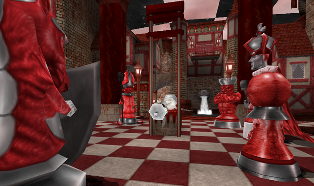 File:Chess Pieces.png