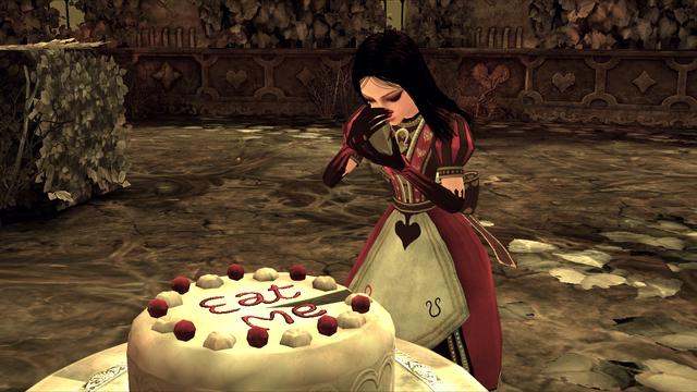 File:Alice eating Eat Me cake.png
