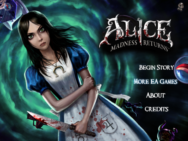File:Alice Madness Returns Storybook.png