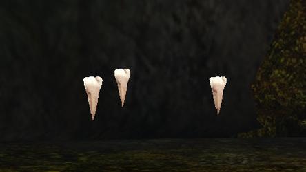 File:Teeth.png