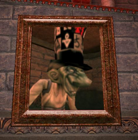 File:Mad Hatter portrait.png